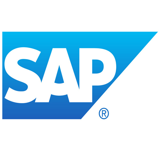 logo-sap-svg