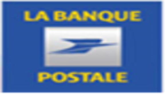Banque postal